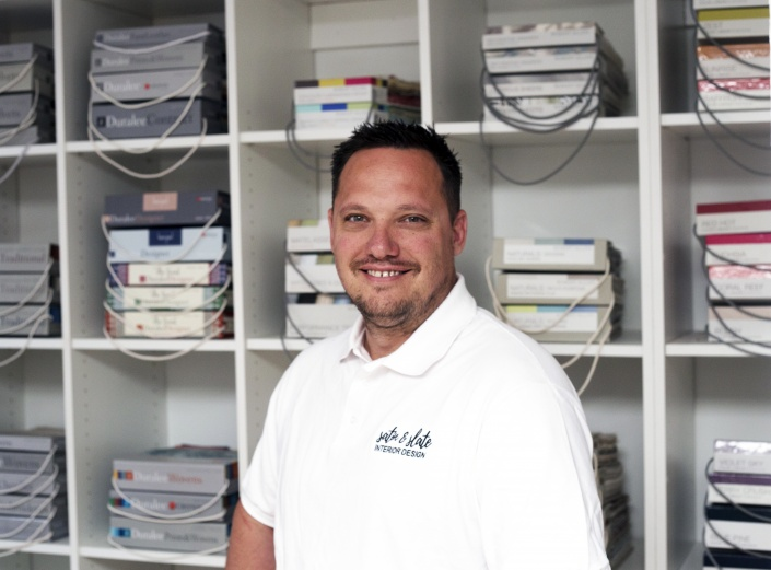 Founder, Owner & Advisor to Interior Designers