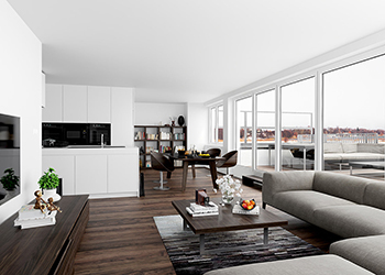 online interior design (3d design)