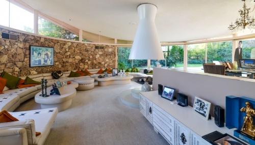 rancho palos verdes interior designer