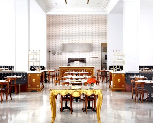 commercial-restaurant-interior-design
