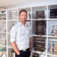 Thomas - Lead interior Designer