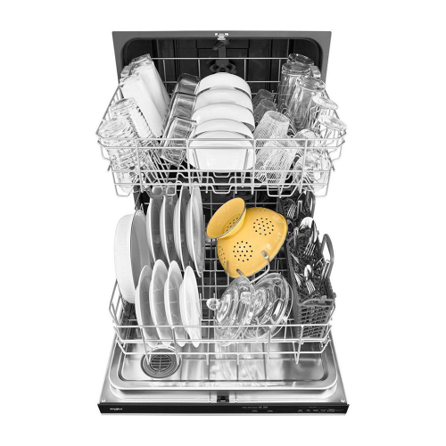 3026-19 Whirlpool Dishwasher