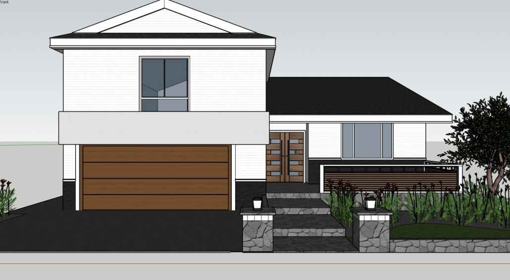 Exterior View 01_Updated 3
