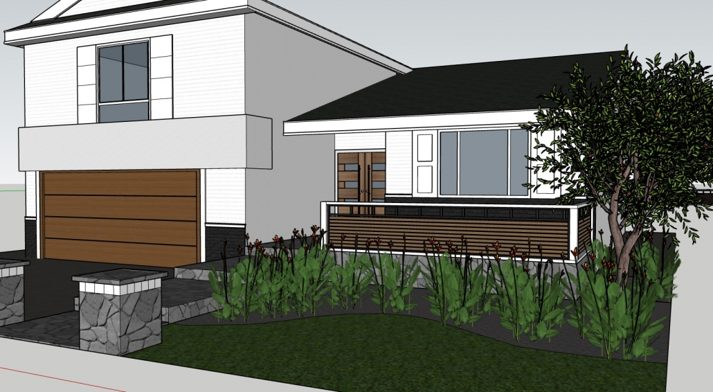 Exterior View 03_Updated2