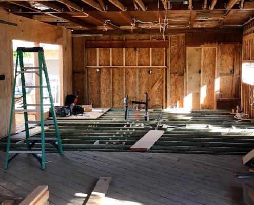 Petaluma Project Final 1 12 29 PM