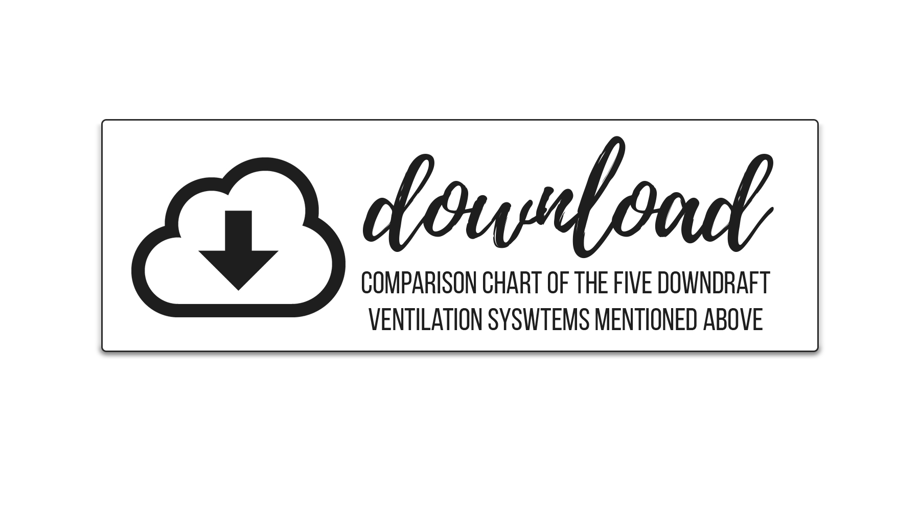 CTA-Button_Downdraft
