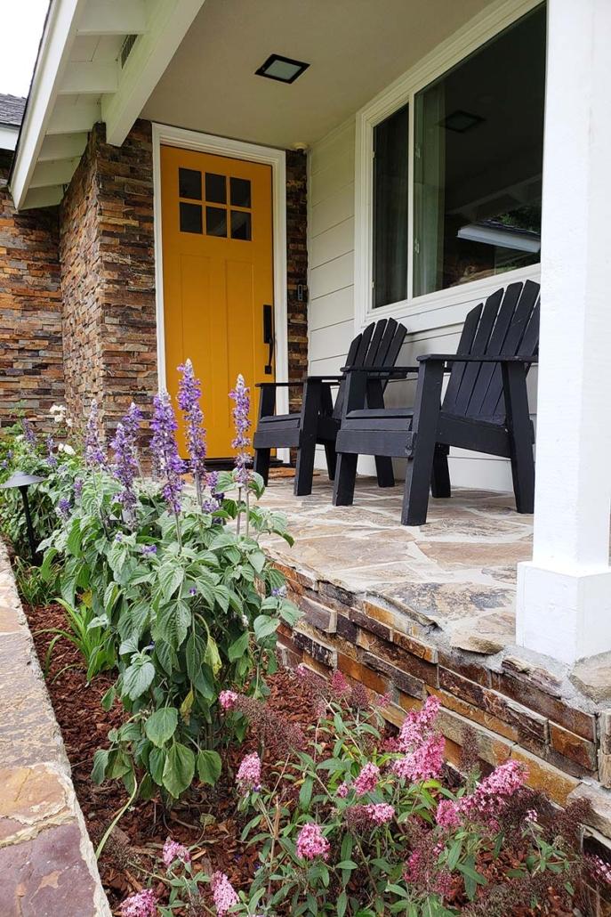 Pippen Front Porch