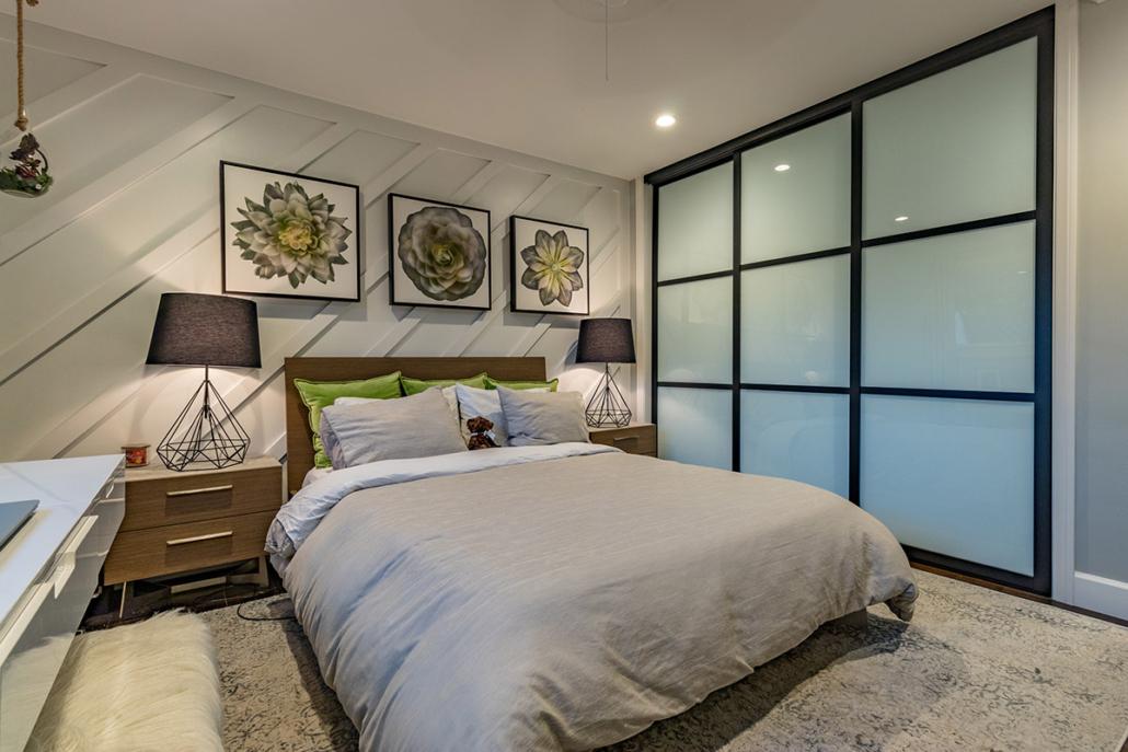Pippen Guest Bedroom
