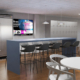 Del Amo Break Room_Satin&Slate_2020_II