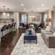 interior-design-open-room-concept