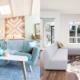 Modern vs Contemporary Interior Design Differences In Styles